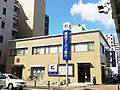 Kansai Urban Banking Corporation Amagasaki Branch.jpg