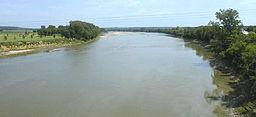 Kansas River.jpg