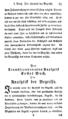 Kant Critik der reinen Vernunft 065.png