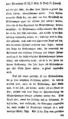 Kant Critik der reinen Vernunft 200.png
