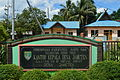 Kantor Desa Jaweten, Barito Timur.JPG