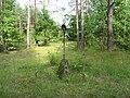 Kapčiamiesčio sen., Lithuania - panoramio (28).jpg