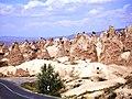 Kapadokya-ürgüp-göreme-zelve - panoramio - HALUK COMERTEL (16).jpg