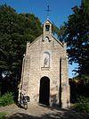 kapel van st- hubertus 2012-09-09 16-43-59