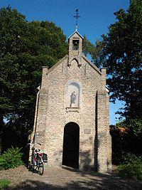 Kapel van St- Hubertus 2012-09-09 16-43-59.jpg