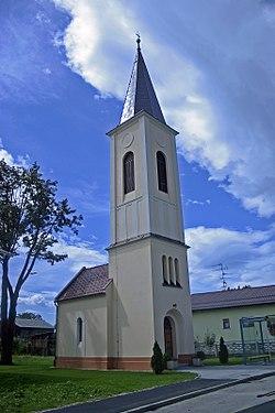 Kapela v Kupšincih.jpg