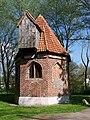 Kapelle Bessin (2008-05-04).JPG
