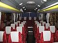 Kapena-Irisbus Thesi Intercity - Transexpo 2011 (3).jpg