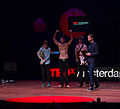 Kapok (jazz band)- TEDxAMS 2014 -1.jpg