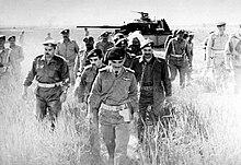 نتيجة بحث الصور عن أحداث أيلول الاسود 1970 في الاردن