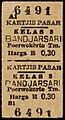 Karcis Pasar & Stasiun Banjarsari, Banyumas.jpg