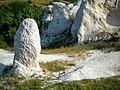 Kardjali, Bulgaria - panoramio (21).jpg