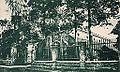 Karikal Central Market 1920.jpg