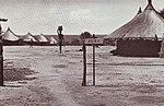 Karl Schwabe, 3 x Afrika (112a).jpg