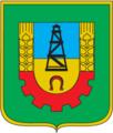 Karlivskiy rayon gerb.png