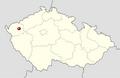 Karlovy Vary CZ location.png