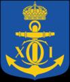 Karlskrona kommunvapen - Riksarkivet Sverige.png