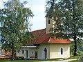 Karmeliterkapelle.JPG
