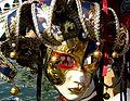 Karneval in Venedig - panoramio (7).jpg