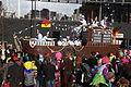 Karnevalsumzug Bad Godesberg 2013 42.JPG