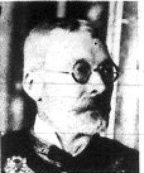 Karolyi Gyula.jpg