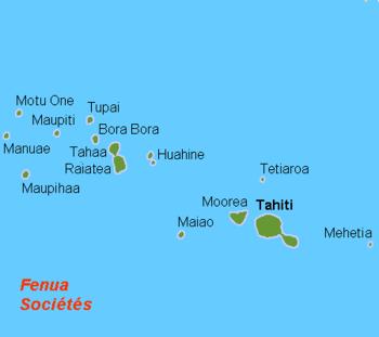 Karta FP Societe isl.PNG