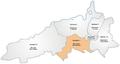 Karte Berner Stadtteil III.png