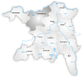Karte Bezirk Laufenburg.png