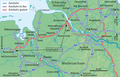 Karte Bundesautobahn 22.png