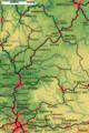 Karte Frankenbahn.png