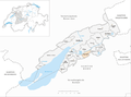 Karte Gemeinde Aegerten 2010.png