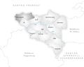 Karte Gemeinde Bronschhofen.png