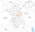Karte Gemeinde Buchs AG 2010.png