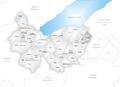 Karte Gemeinde Chavannes-le-Chêne.png