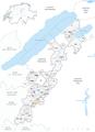 Karte Gemeinde Chavannes-sur-Moudon 2008.png