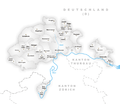 Karte Gemeinde Hofen.png