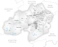 Karte Gemeinde Lumbrein.png