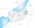 Karte Gemeinde Siselen.png