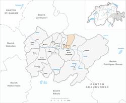 Gemeinde St. Peter