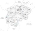 Karte Gemeinde Villars-le-Comte.png