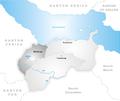 Karte Gemeinde Wollerau.png