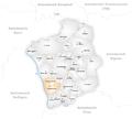 Karte Gemeinden des Bezirks Konolfingen 2003.png