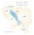 Karte Greifensee.png