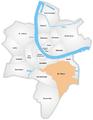 Karte St. Alban.png