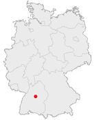mapa de estugarda Estugarda – Wikipédia, a enciclopédia livre mapa de estugarda