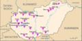 Karte Weinbau Ungarn.png