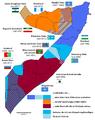 Karte der Landesteile Somalias.png