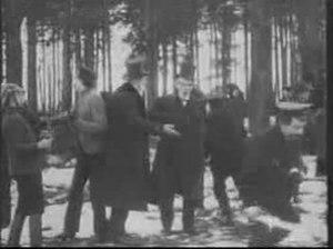 File:Karujaht Pärnumaal 1914.ogv