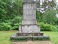 Karula Vabadussõja mälestusmärk.jpg