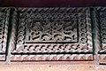 Kashira dark house frieze 04.jpg